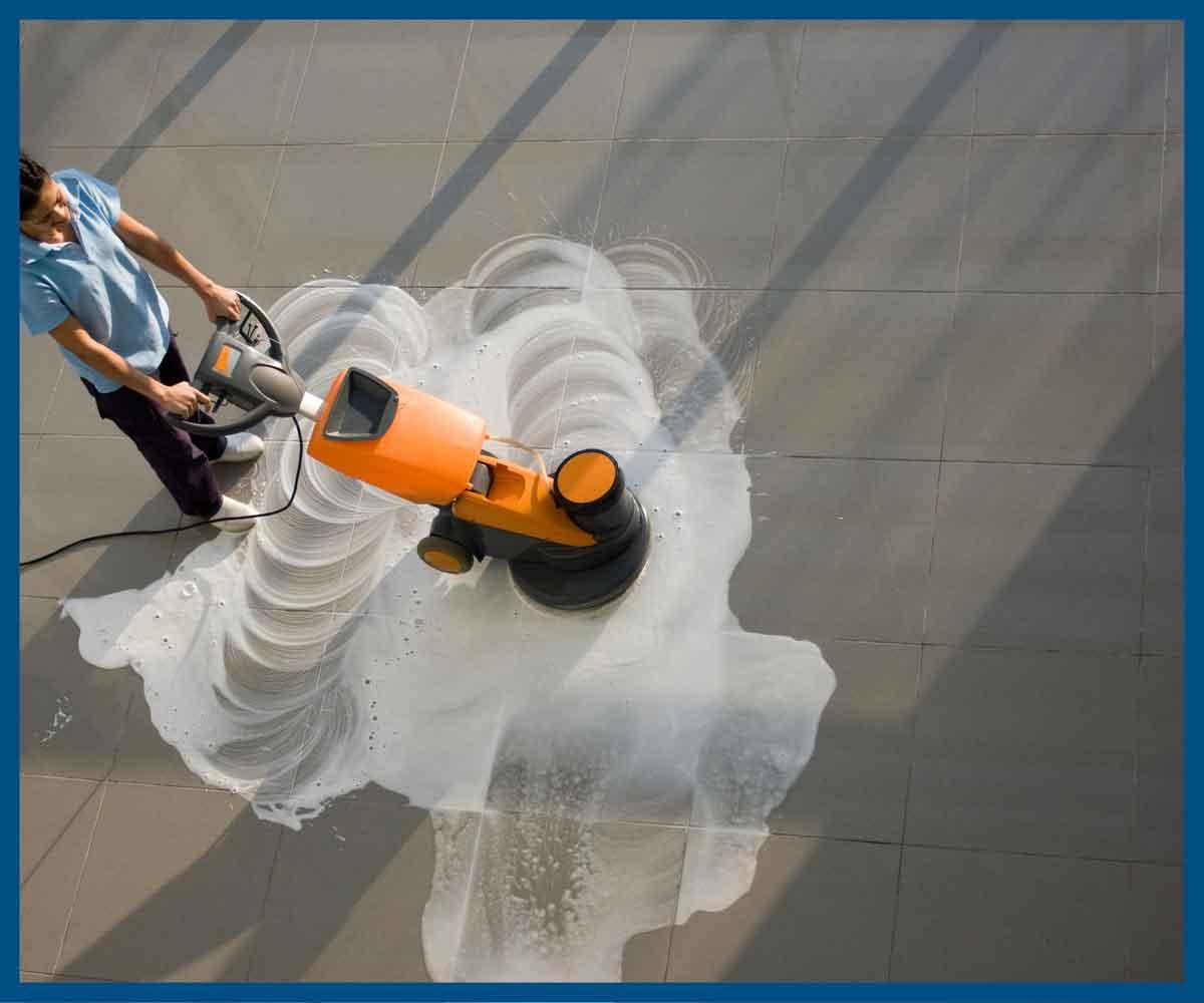 Den Nye udbudslov  Nye tider/nye krav – nye muligheder for rengøringsvirksomheder